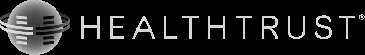 Healthtrust